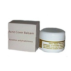 Prokos Acne Cover Balsam 5 ml