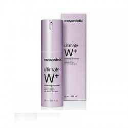 Mesoestetic Ultimate W+ krem 50 ml