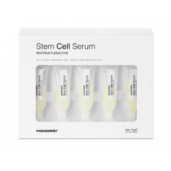 Mesoestetic Stem Cell (serum)