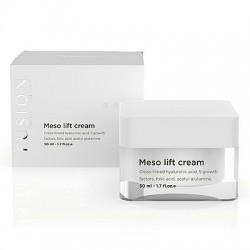 Fusion Mesotherapy Meso Lift Cream 50ml