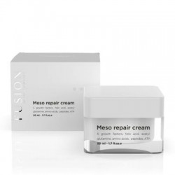 Fusion Mesotherapy Meso Repair Cream 50ml