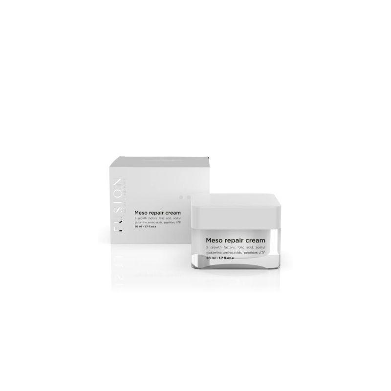 Fusion Mesotherapy Meso Repair Cream 50ml
