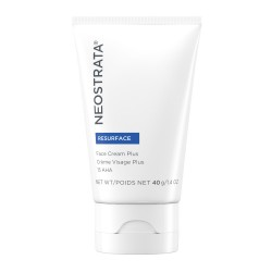 Neostrata Resurface Face Cream Plus 40g