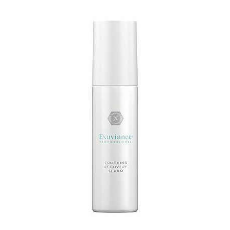 Exuviance Soothing Recovery Serum 29g