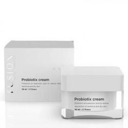 Fusion Mesotherapy Probiotix Cream 50ml