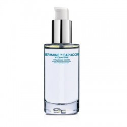 Germaine de Capuccini Hydracure Hyaluronic Force Serum 30ml
