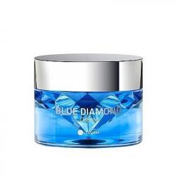 Colway Niebieski Diament Krem 50ml