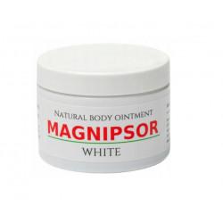 Magnipsor White maść na łuszczycę 150g