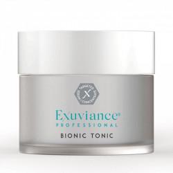 Exuviance Professional Bionic Tonic 36 płatów / 50ml