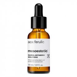 Mesoestetic Aox Ferulic serum 30 ml