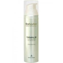 Anna Lotan Barbadoas Air Calming Balm