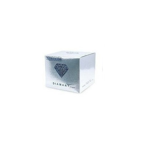 LEIM Diamant Cream 50 ml