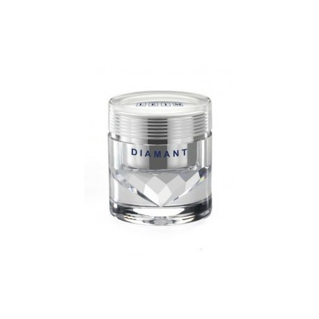 LEIM Diamant Eye Care - krem pod oczy 25 ml