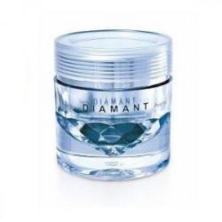 LEIM Diamant Peeling 50 ml