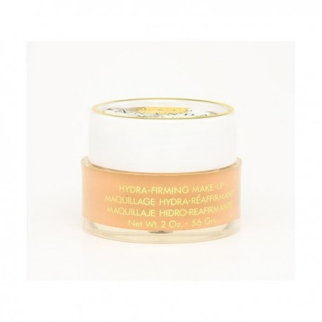 LEIM Hydra Firming Make-up 1 (Ananda) 60 ml