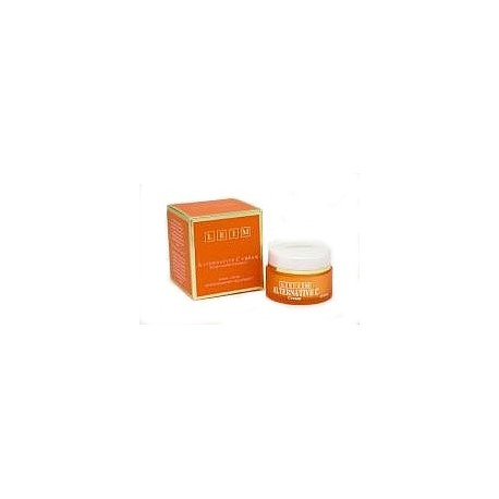 LEIM Alternative C - krem 60 ml