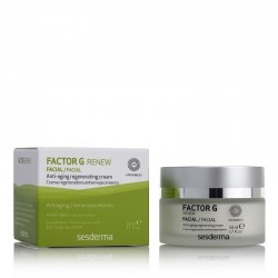 Sesderma Factor G Renew - krem 50 ml
