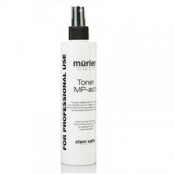 Murier Toner MP-acti+ tonik 250 ml