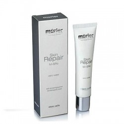 Murier Skin Repair M-SRc krem 40 ml