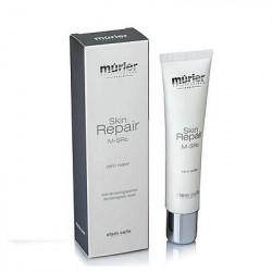 Murier Skin Repair M-SRc krem 40 ml