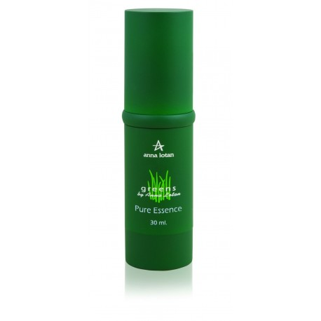 Anna Lotan Greens Pure Essence 30 ml