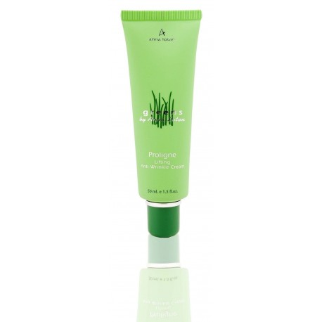 Anna Lotan Greens Proligne 50 ml