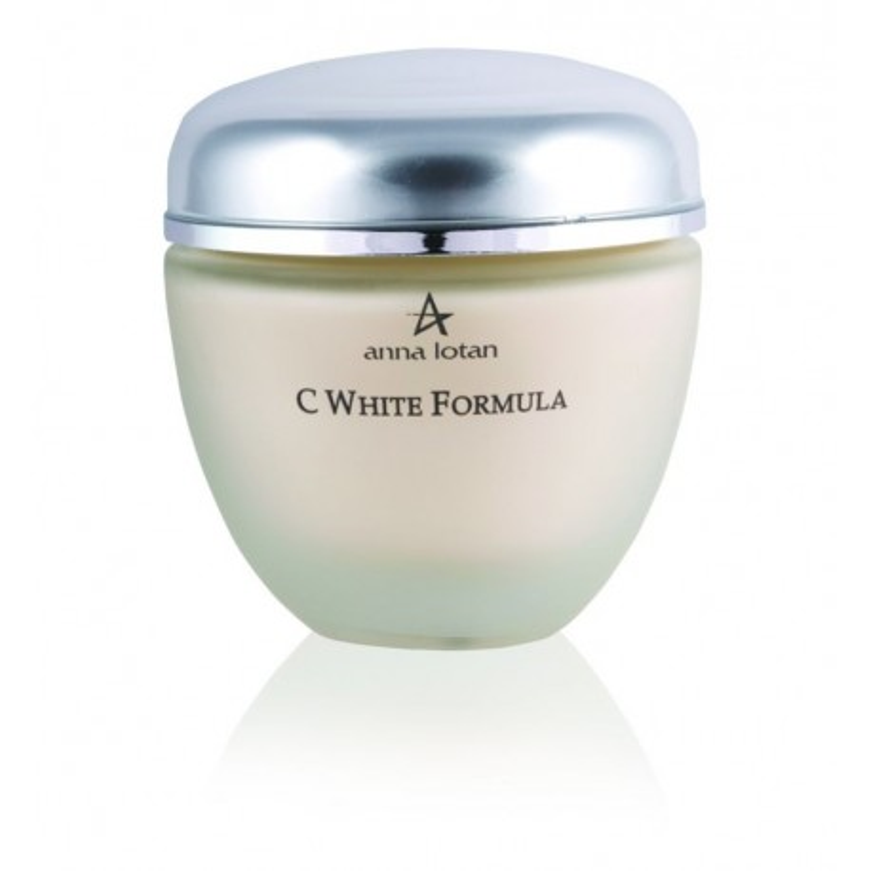 Anna Lotan C-White Formula 50 ml