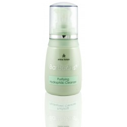 Anna Lotan Barbados Purifying Hydrophilic Cleanser 50 ml