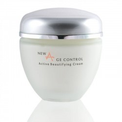 Anna Lotan New Age Control Active Beautifying Cream 50 ml