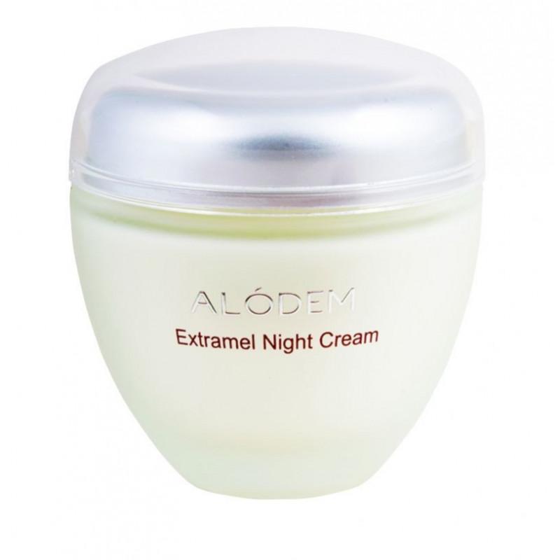 Anna Lotan Alodem Extreme Night Cream 50 ml