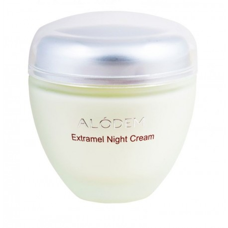 Anna Lotan Alodem Extreme Night Cream 50 ml
