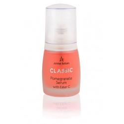Anna Lotan Classic Pomegranate Serum 15 ml