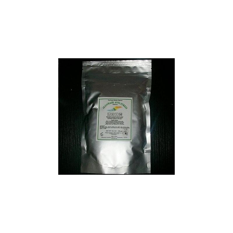 LEIM Anti-Stress maska algowa 300 g / 900 ml