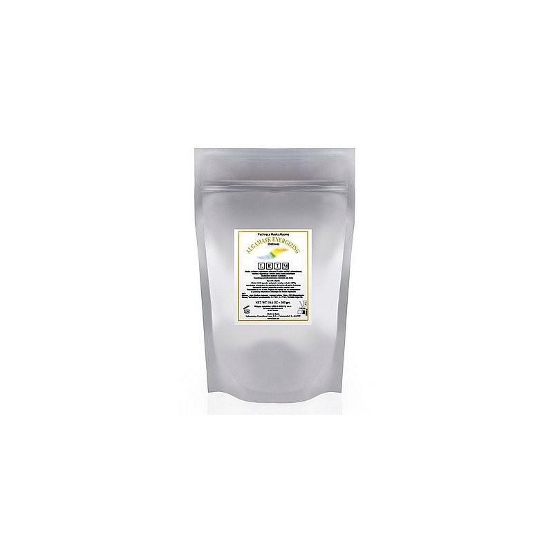 LEIM Energizing maska algowa 300 g / 900 ml