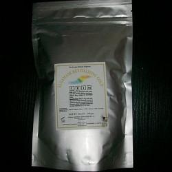 LEIM GOLD maska algowa 300 g / 900 ml