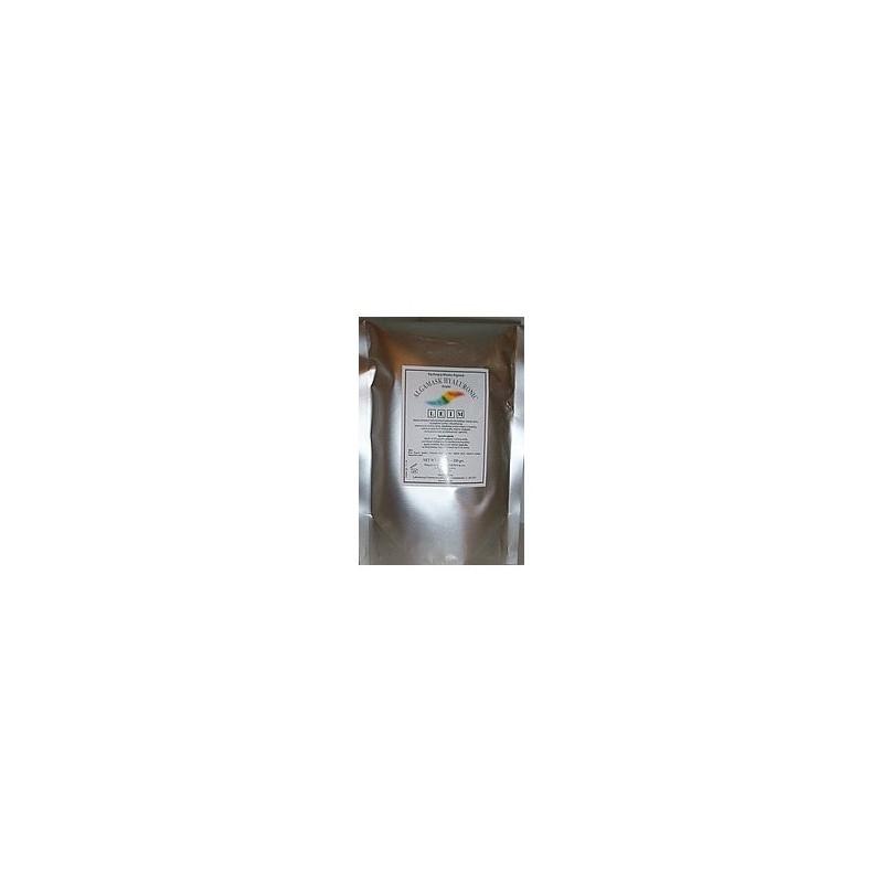 LEIM Hyaluronic maska algowa 300 g / 900 ml