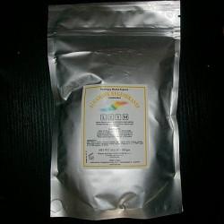 LEIM Regenerante maska algowa 300 g / 900 ml