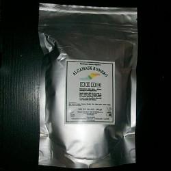 LEIM Romero maska algowa 300 g / 900 ml