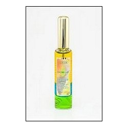 LEIM Exotic Q10 Hydro Fruit 50 ml