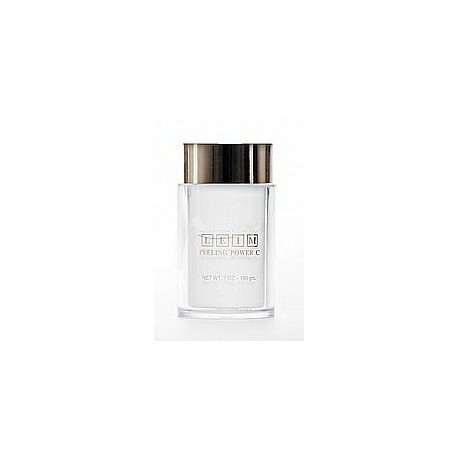 LEIM Power C Peeling 190 ml