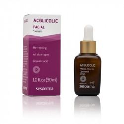 Sesderma Acglicolic - serum liposomowe 30 ml