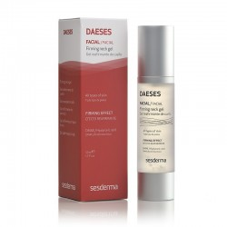 Sesderma Daeses Firming Neck Gel 50 ml