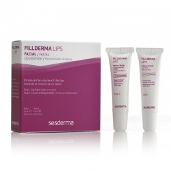 Sesderma Fillderma Lips 2 x 10 ml