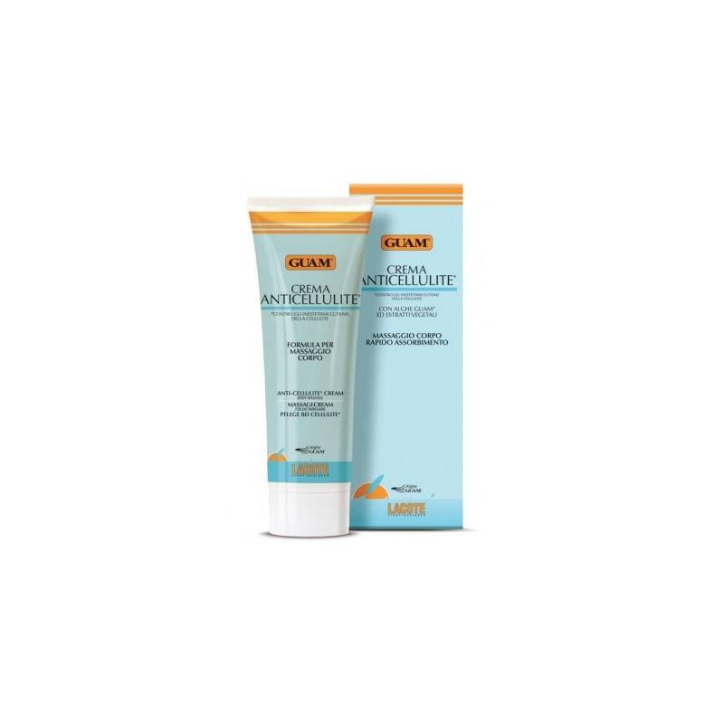 GUAM Crema Anticellulite 200 ml