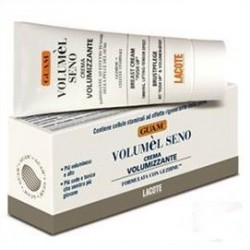 GUAM Volumel Seno Crema Volumizzante 150 ml