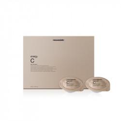 Mesoestetic Energy C Peel Off maska 6 x 5 ml