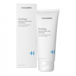 Mesoestetic Tricology Shampoo 200 ml