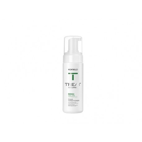 Montibello Treat NaturTech Densi Volume odżywka 150 ml