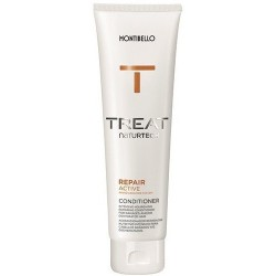 Montibello Treat NaturTech Repair Active odżywka 150 ml