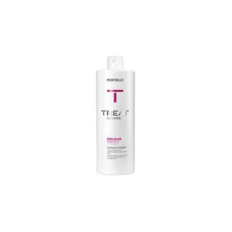 Montibello Treat NaturTech Colour Protect odżywka 750 ml